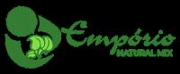 EmporioNaturalMixOriginal