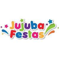 LogoJujubaFestasRed
