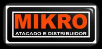 MikroAtacadoQuadrado