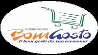 SupermercadoBomGosto