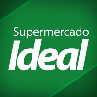 SupermercadoIdeal