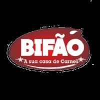 bifaocarnes