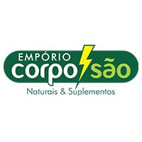 emporio_corpo_sao