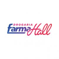 farmahall