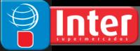 inter_supermercados