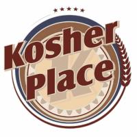 kosherplace