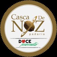 padaria-casca-noz-logotipo-1